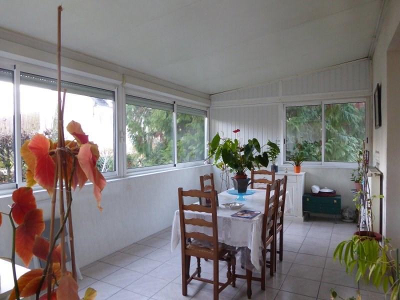 Sale house / villa Condat sur vezere 148500€ - Picture 6