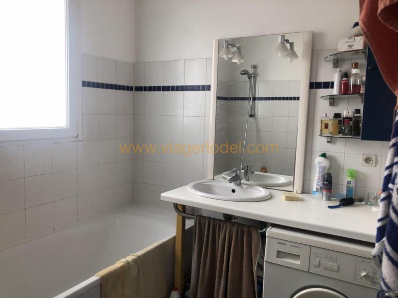 Viager appartement Vincennes 149500€ - Photo 9