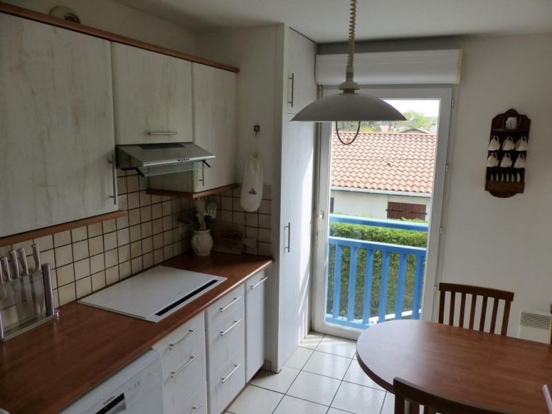 Vente appartement Capbreton 464000€ - Photo 7