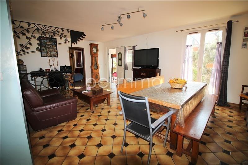 Sale house / villa Lancon provence 299000€ - Picture 7