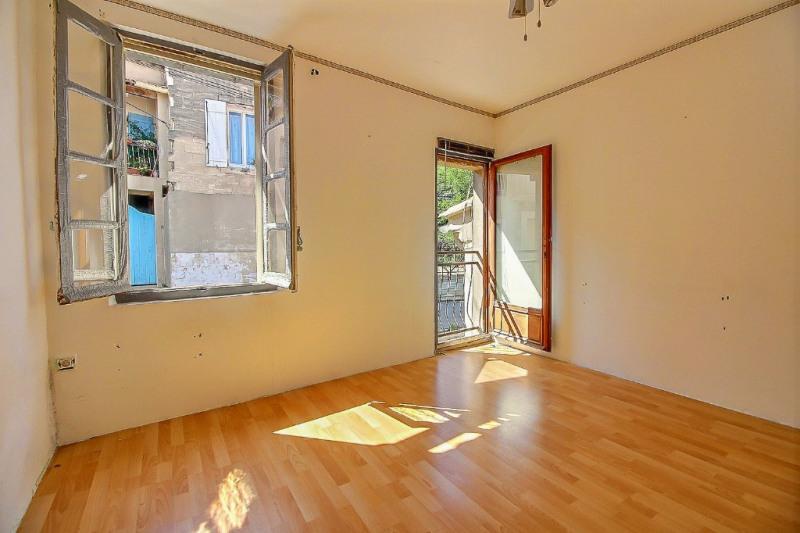 Produit d'investissement maison / villa Bellegarde 60500€ - Photo 4