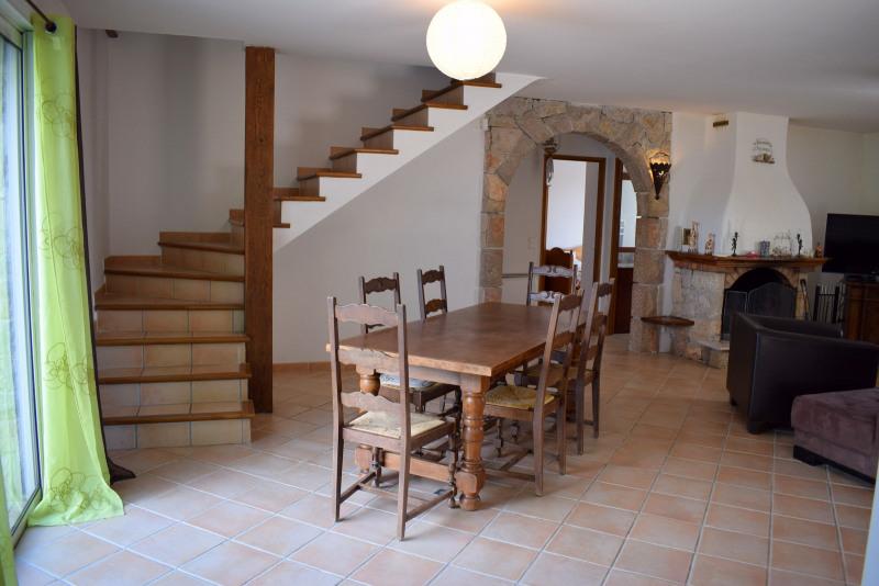Revenda residencial de prestígio casa Fayence 680000€ - Fotografia 15