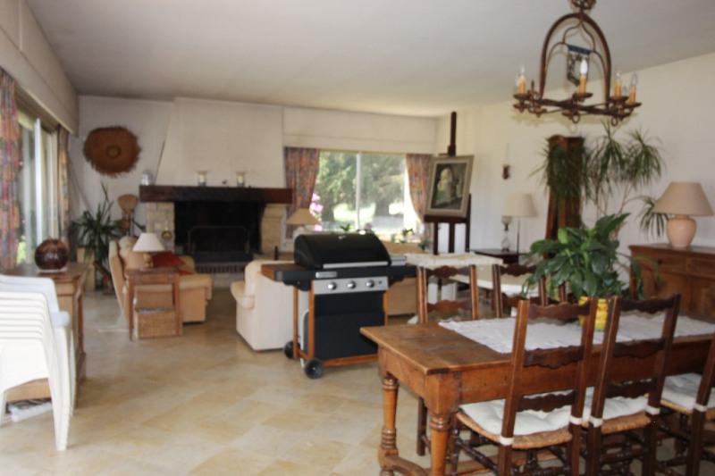 Immobile residenziali di prestigio casa Hyeres 649000€ - Fotografia 6