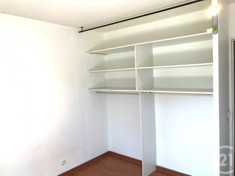 Vente appartement Antibes 229 000€ - Photo 7