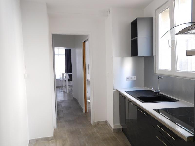 Vente loft/atelier/surface Valenciennes 98000€ - Photo 3