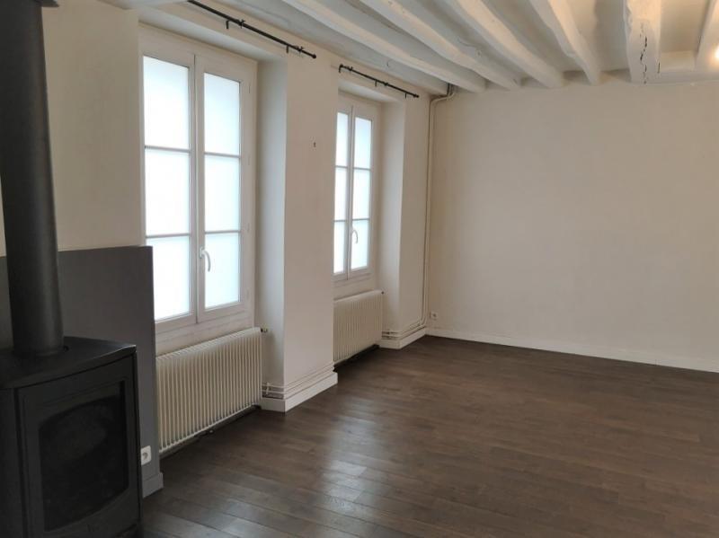 Sale house / villa Chennevieres sur marne 410000€ - Picture 1