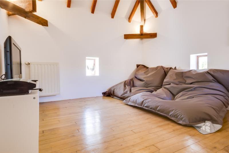 Vente maison / villa Ruffec 288750€ - Photo 6