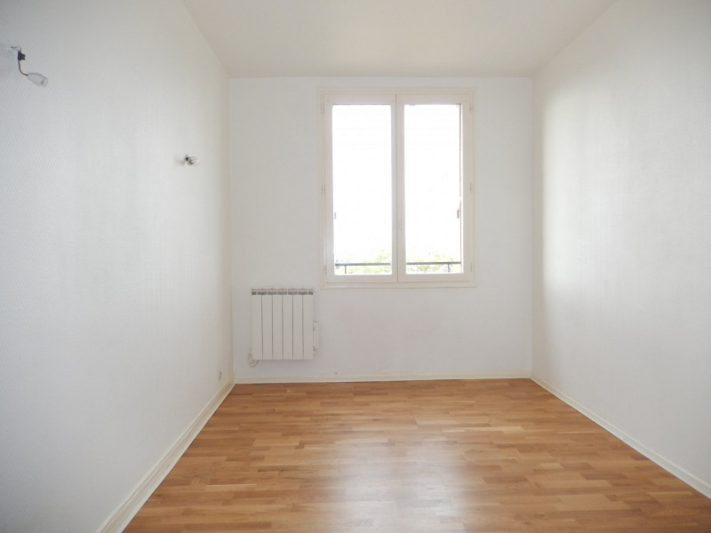 Location appartement Champigny-sur-marne 880€ CC - Photo 3