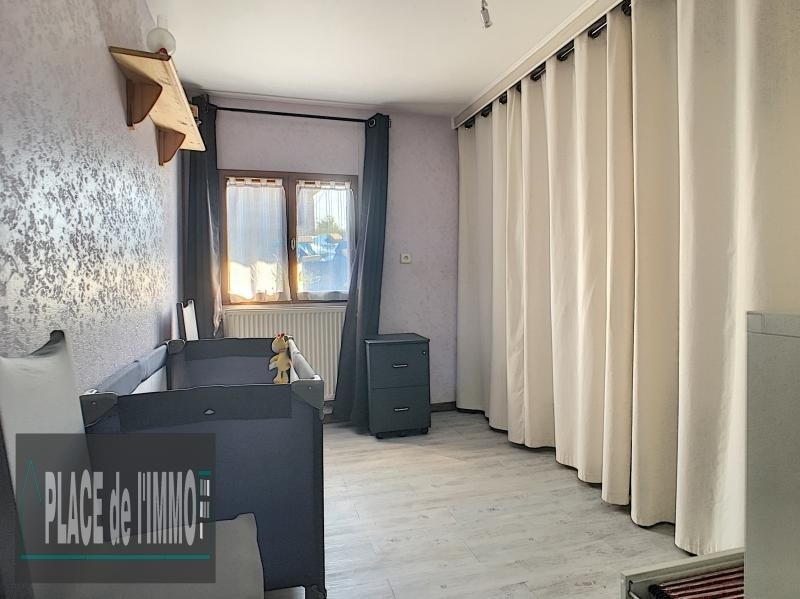 Vente maison / villa Abbeville 220000€ - Photo 6