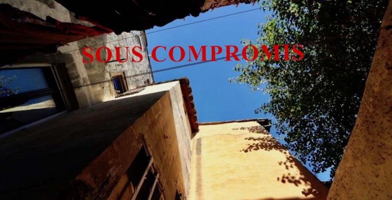 Verkoop  huis Arles 215000€ - Foto 11