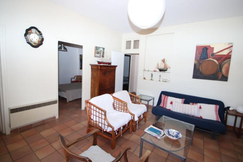 Sale apartment Banyuls sur mer 320000€ - Picture 9
