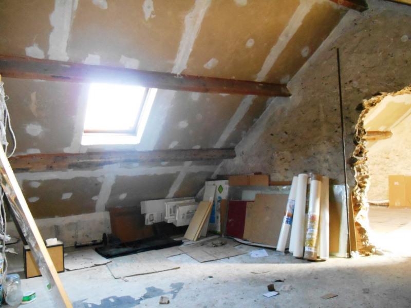 Sale house / villa La ferte sous jouarre 159000€ - Picture 11