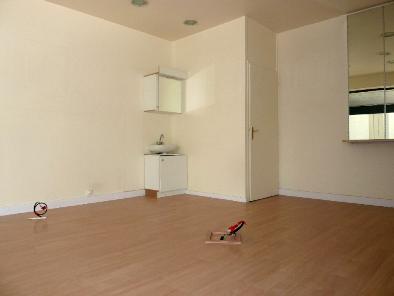 Sale empty room/storage Challans 85100€ - Picture 4