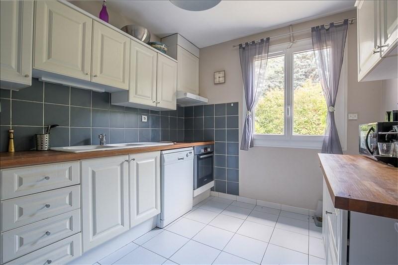 Vente maison / villa Puyricard 548000€ - Photo 4