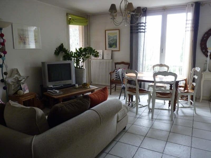 Vente appartement Montélimar 126500€ - Photo 1