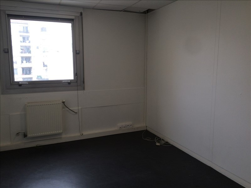 Location local commercial St ouen 950€ HT/HC - Photo 6