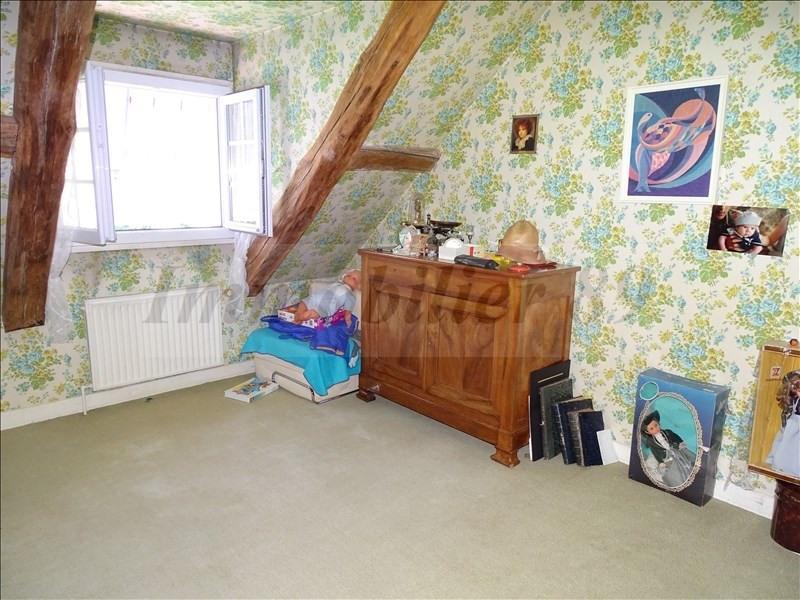 Sale house / villa Secteur aignay le duc 265000€ - Picture 14