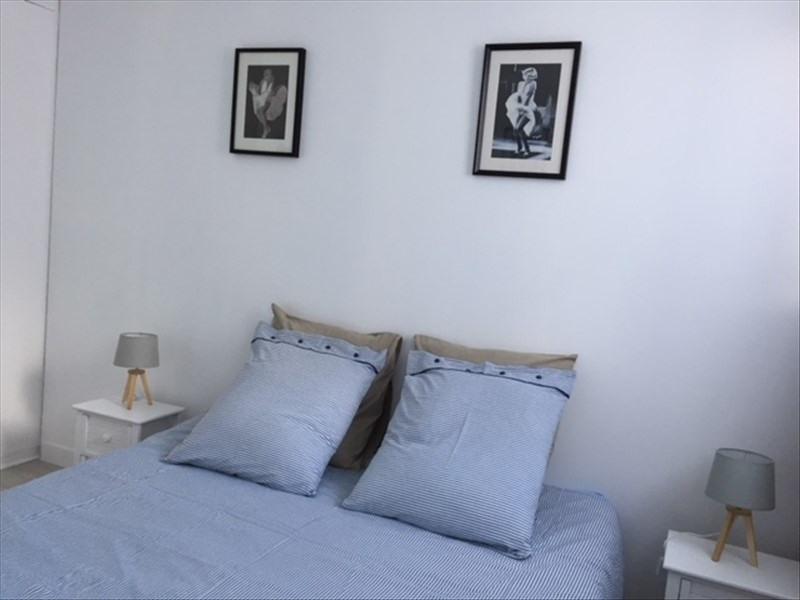 Location appartement Rouen 1600€ CC - Photo 4