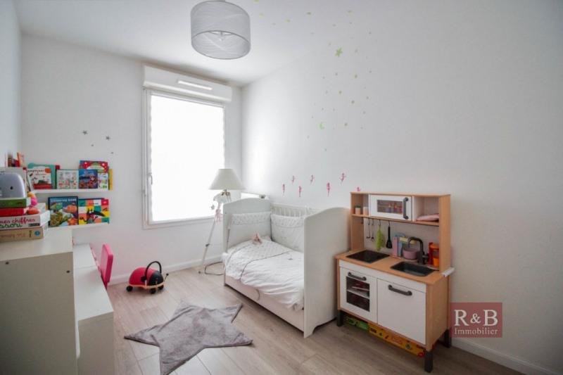 Vente appartement Plaisir 255000€ - Photo 6