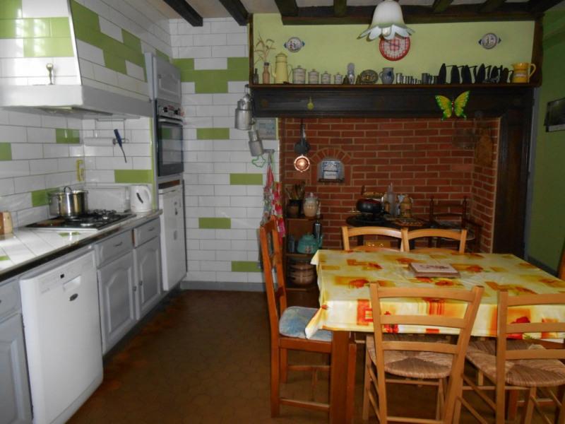 Vente maison / villa Blicourt 195000€ - Photo 4