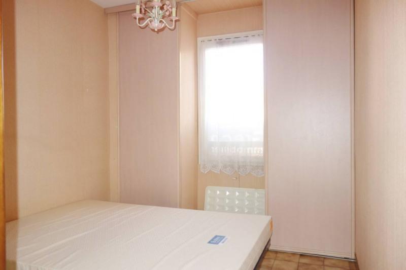 Locação apartamento La londe les maures 777€ CC - Fotografia 4