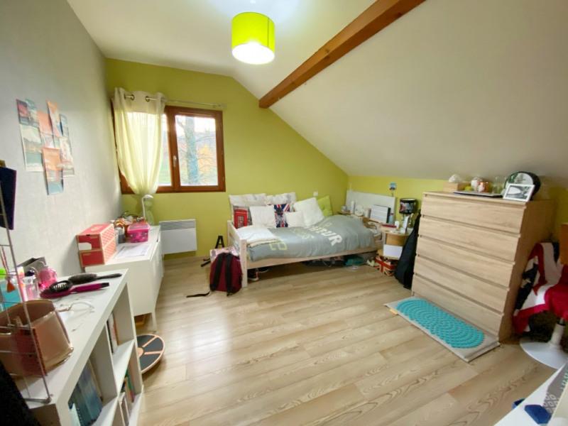 Vente de prestige maison / villa Talloires 605000€ - Photo 4