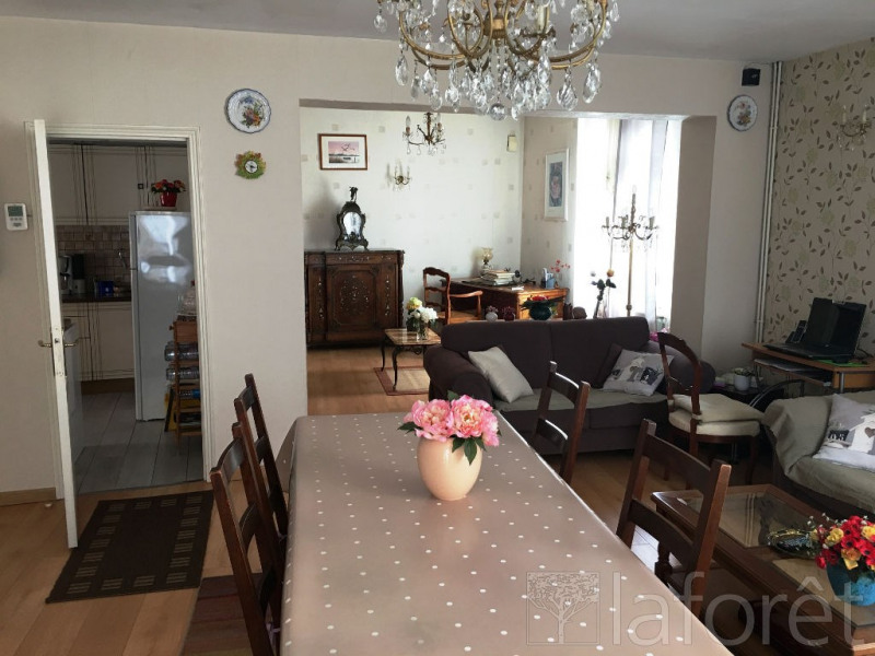 Vente maison / villa Tourcoing 179 000€ - Photo 1