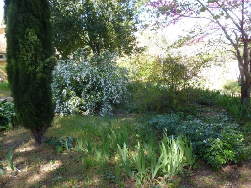 Vente terrain Bouillargues 149 000€ - Photo 3
