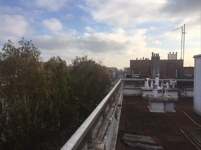 Vente appartement Dunkerque 186 450€ - Photo 3