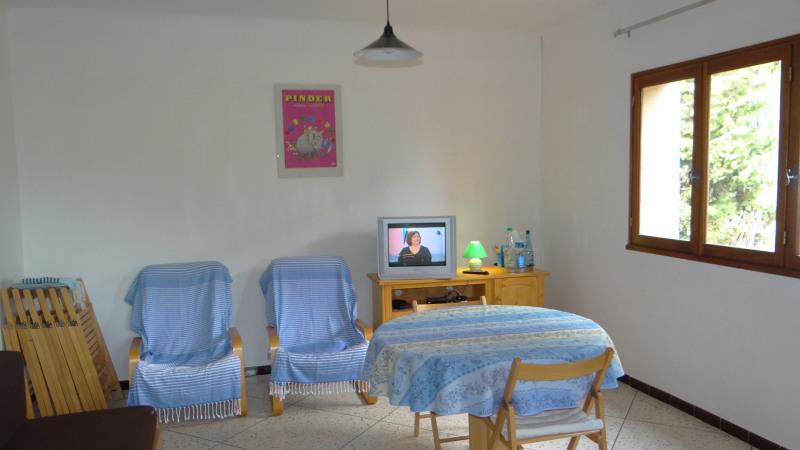 Location vacances maison / villa Cavalaire sur mer  - Photo 13