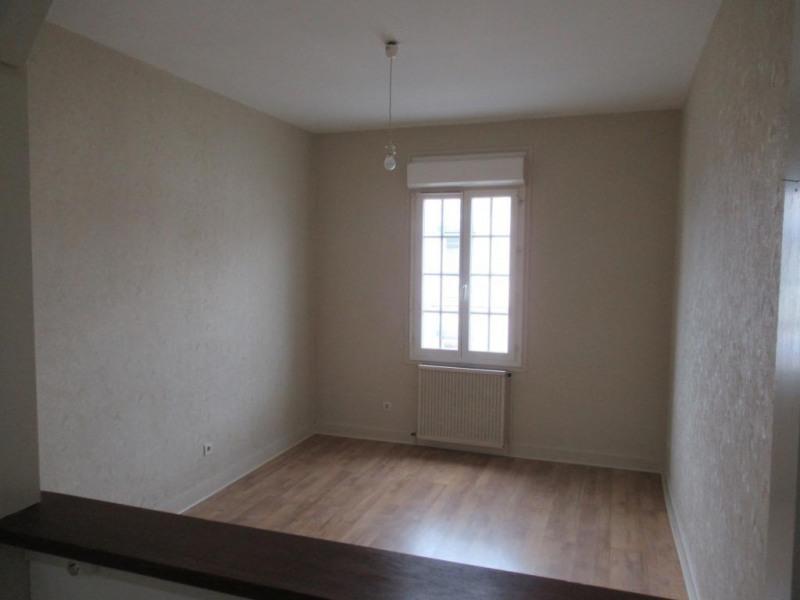 Rental apartment Bergerac 430€ CC - Picture 4