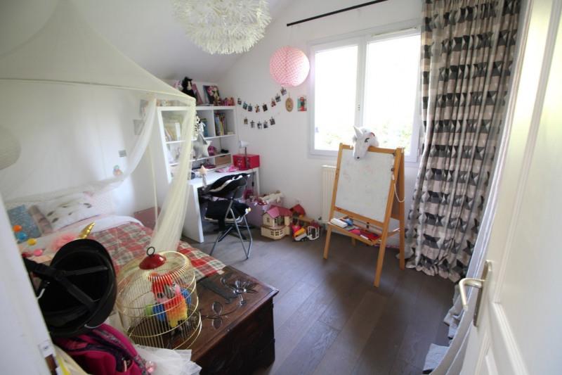 Sale house / villa Claix 538000€ - Picture 15