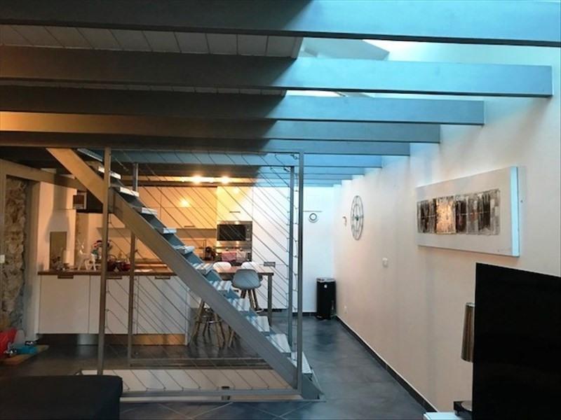 Vente loft/atelier/surface Aix les bains 190000€ - Photo 6