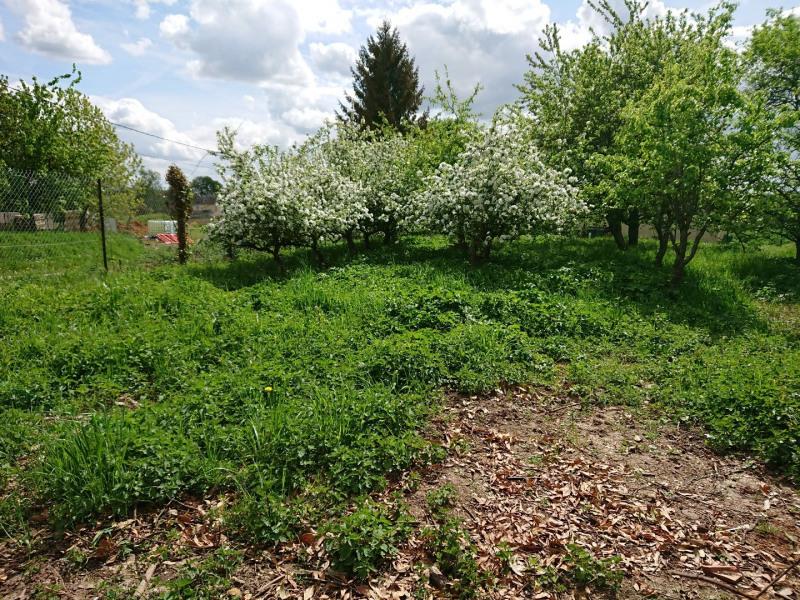 Vente terrain La ferté-sous-jouarre 68000€ - Photo 1