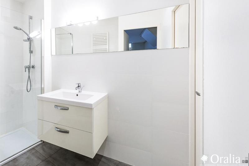Location appartement Dijon 580€ CC - Photo 6