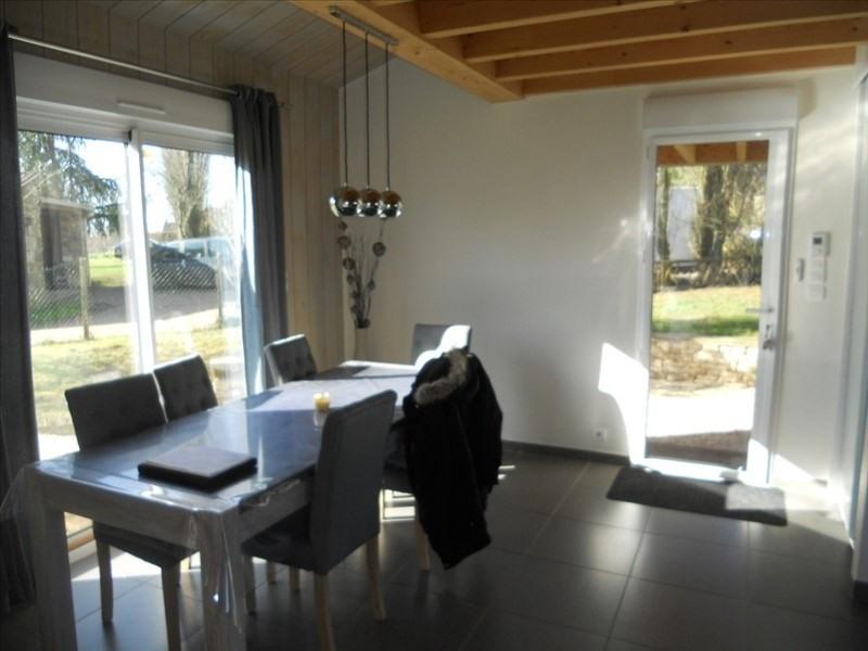 Vente maison / villa Ardin 208950€ - Photo 9