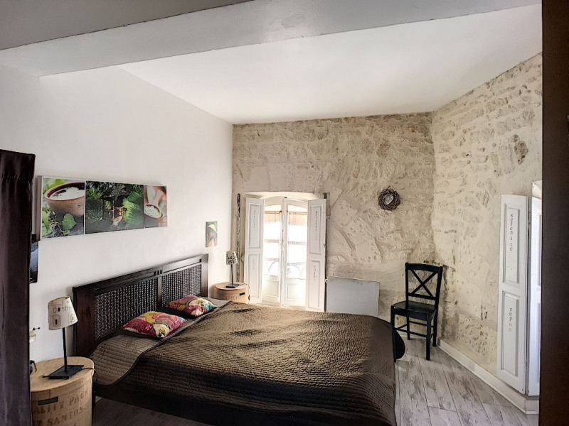Vente appartement Avignon 196000€ - Photo 7