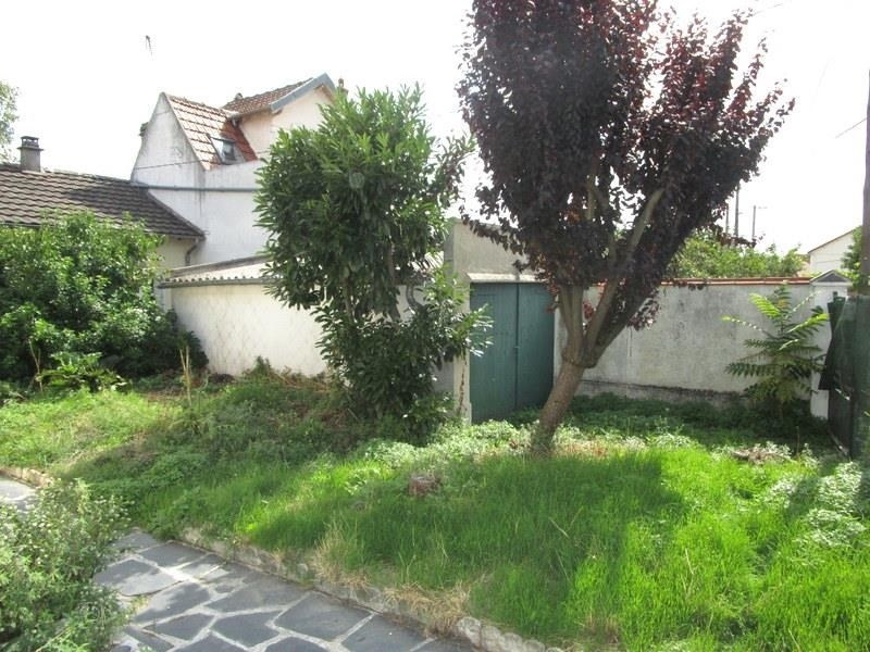 Sale house / villa Beauchamp 269336€ - Picture 2