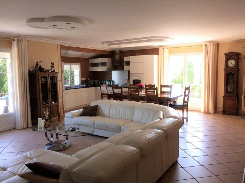 Vente maison / villa Olonne sur mer 400000€ - Photo 4