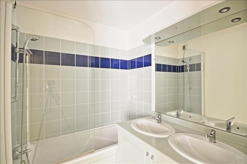 Vente appartement St denis 118000€ - Photo 5