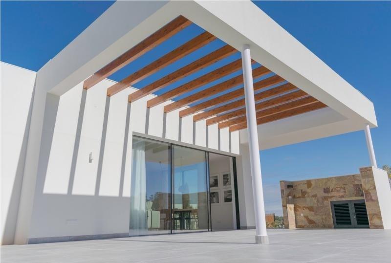 Verkauf von luxusobjekt haus Orihuela las colinas golf 539000€ - Fotografie 2