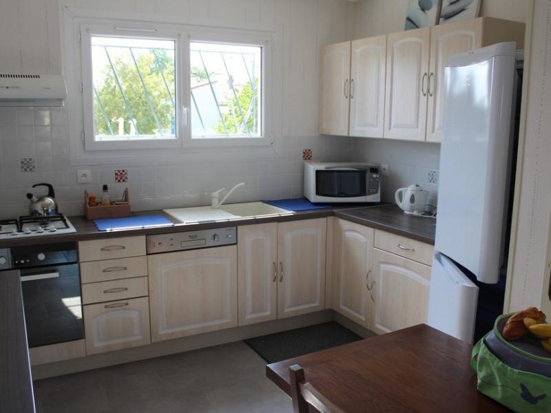 Sale house / villa La tremblade 253250€ - Picture 5