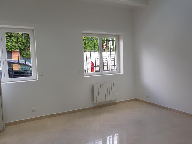 Location maison / villa Argenteuil 1100€ CC - Photo 2