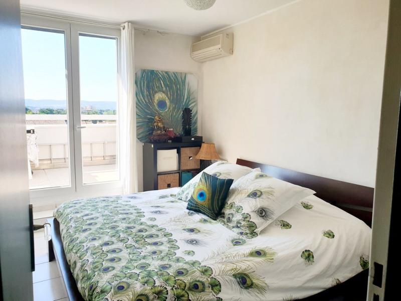 Vente appartement Marignane 197000€ - Photo 6