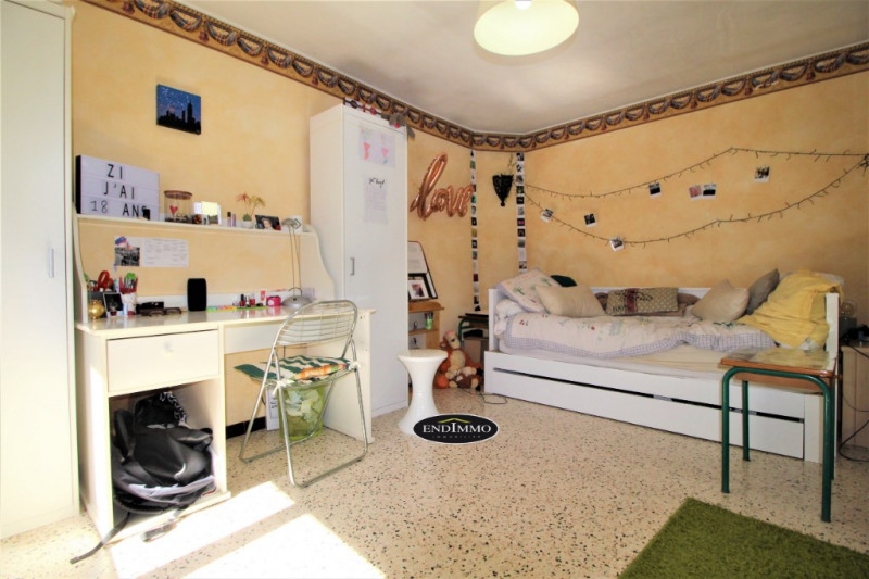 Sale house / villa Vence 415 000€ - Picture 11