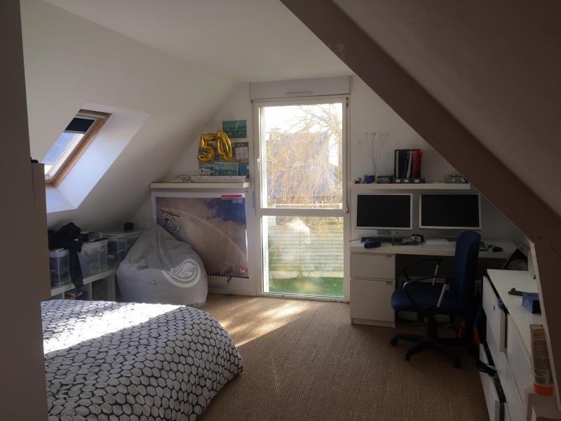 Престижная продажа дом Dinard 561600€ - Фото 8
