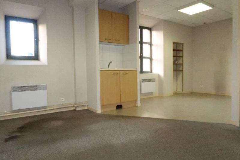 Produit d'investissement immeuble Limoges 150000€ - Photo 8