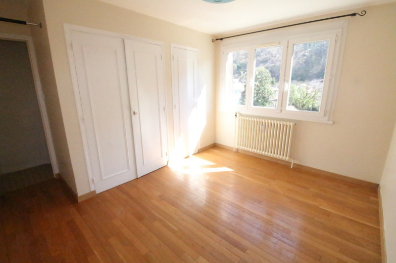 Vente appartement Villard-bonnot 220 000€ - Photo 13