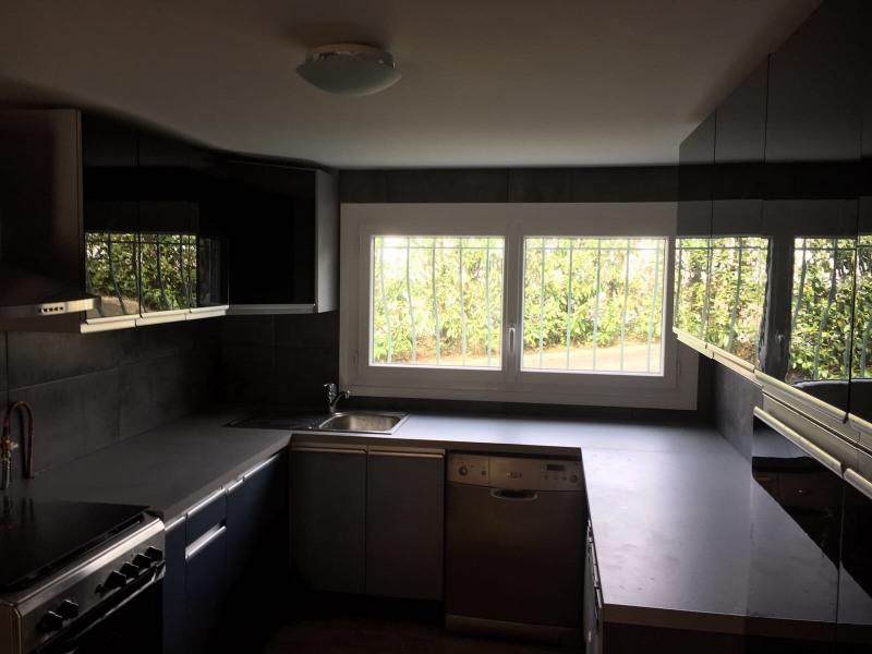 Rental house / villa Orgeval 2300€ CC - Picture 4