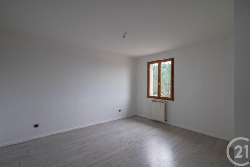 Rental house / villa Tournefeuille 1245€ CC - Picture 11